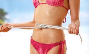 Πως να χάσεις αποτελεσματικά τα περιττά σου κιλά!