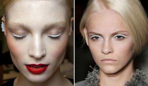 aspro eyeliner