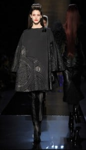 collection Gaultier 2015