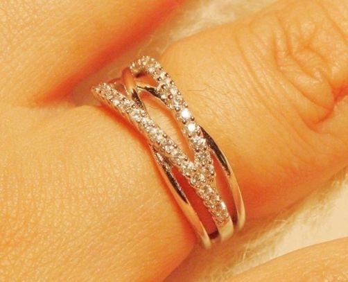 f95e17cc2 tagged in Accessories, Αρραβώνα, Βέρες - Δαχτυλίδια, Γάμος