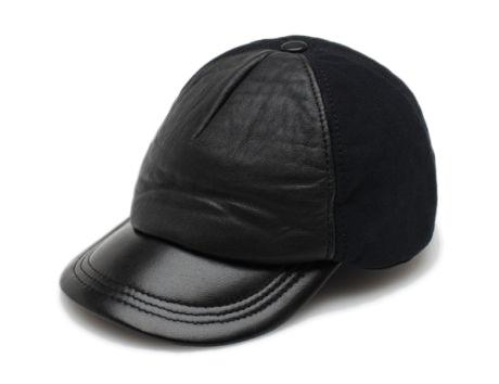 dermatino kapelo