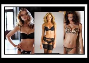 15 Γυναικεία εσώρουχα που προτιμούν οι άντρες!
