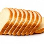 garides-sandwich-psomi