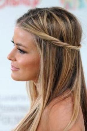 hairstyle antaugeies