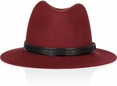 kapelo fedora