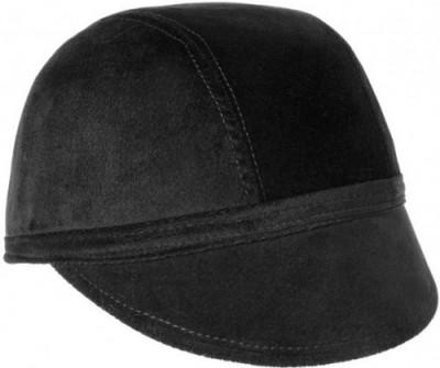 kapelo ippasias