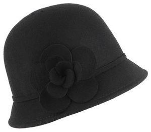 kapelo retro