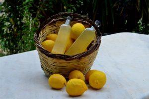 lemonada-spitiki
