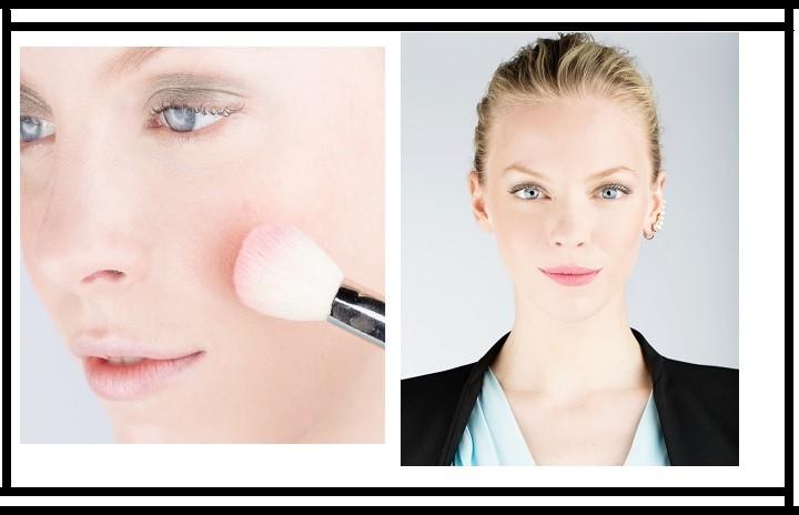 Tips για το ιδανικό μακιγιάζ στη συνέντευξη!