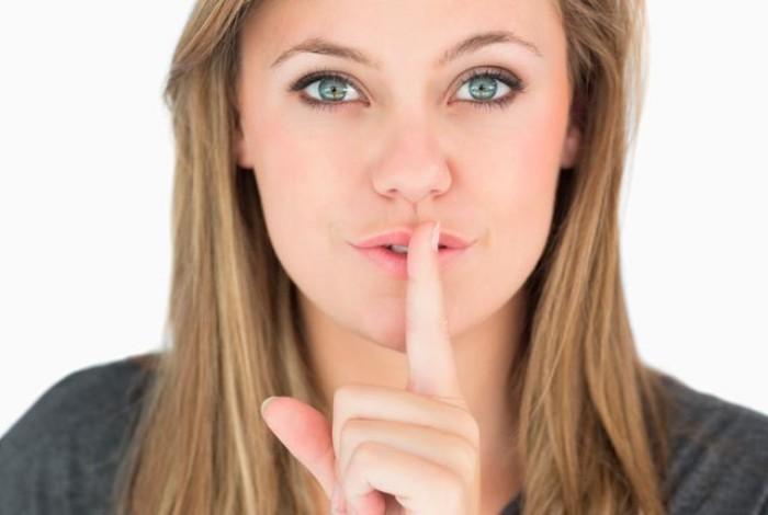 6 Μυστικά που πρέπει να έχεις σε μια σχέση!