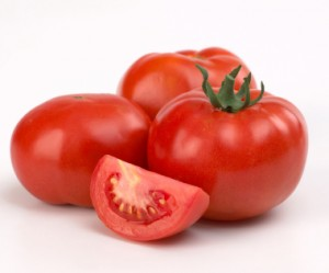ntomates-gemistes-tiri-tomates
