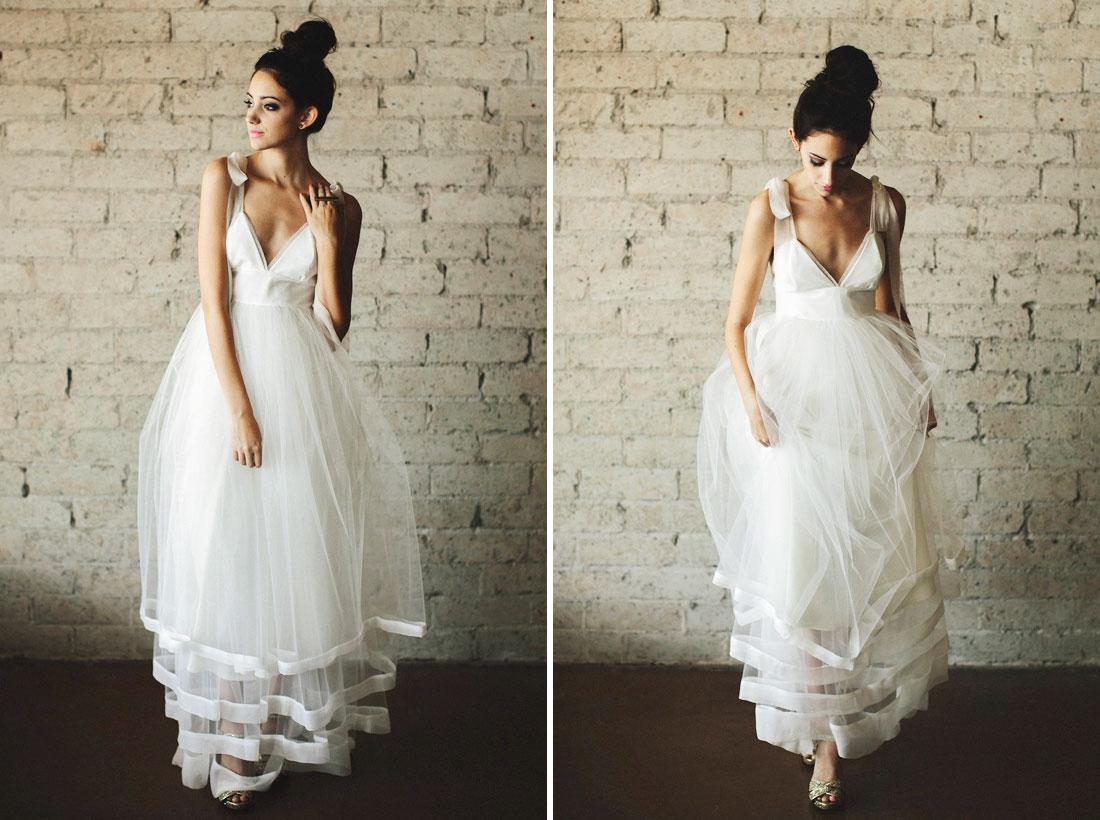 e60661932105 Τα επίπεδα που έχει αυτό το φόρεμα δίνουν ένα αέρινο και νεανικό look.
