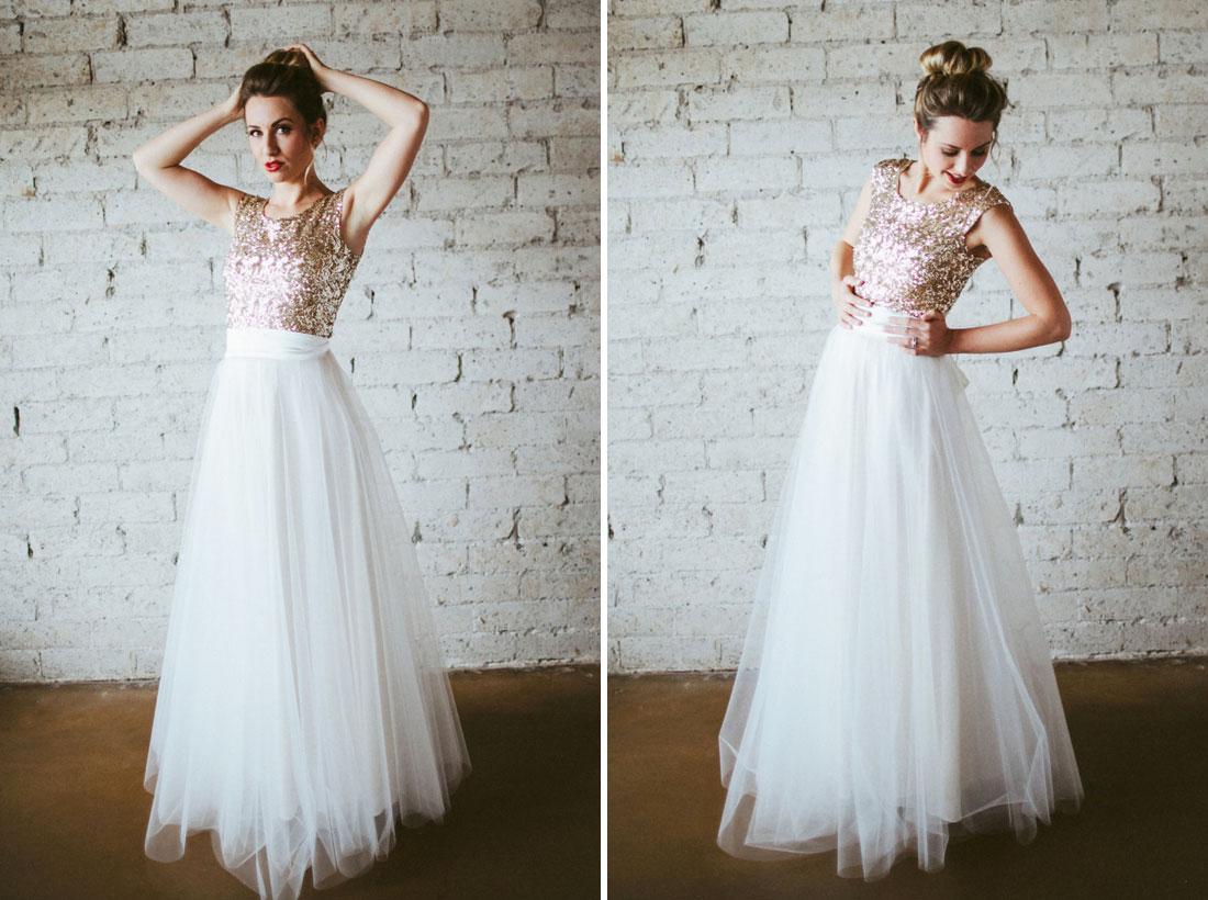 96b18f2cfc91 Αυτό το φόρεμα είναι μια υπέροχη επιλογή για μια μοντέρνα και λυτή τελετή  γάμου. Το κόψιμο του είναι αρκετά κολακευτικό με το υπέροχο άνοιγμα στην  πλάτη