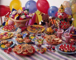 paidiko-party
