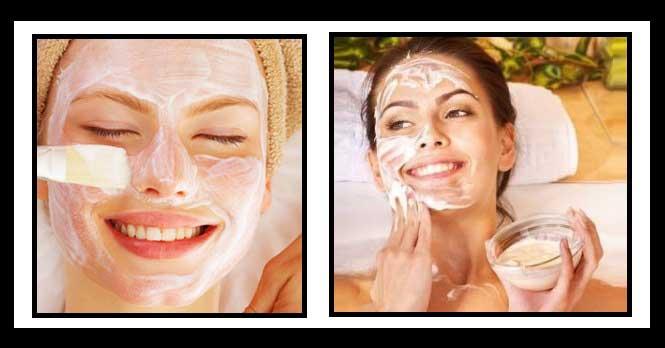Συμβουλές περιποίησης με βάση τον τύπο δέρματος!
