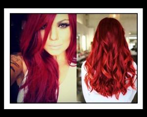 Πώς να ανοίξεις φυσικά το χρώμα μαλλιών σου!