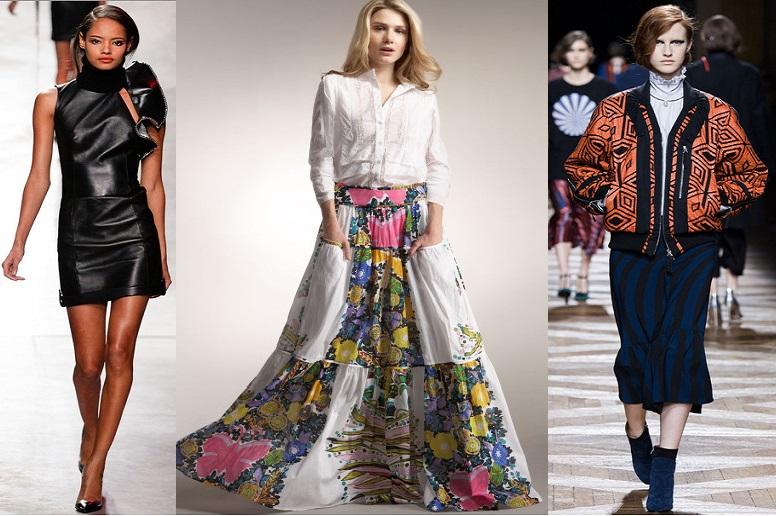 Δες ποια ρούχα θα φορεθούν το Χειμώνα 2015!  fad3b4eaaf2