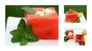salata-karpouzi2