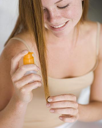 Σιλικόνη μαλλιών: Τι πρέπει να γνωρίζεις!