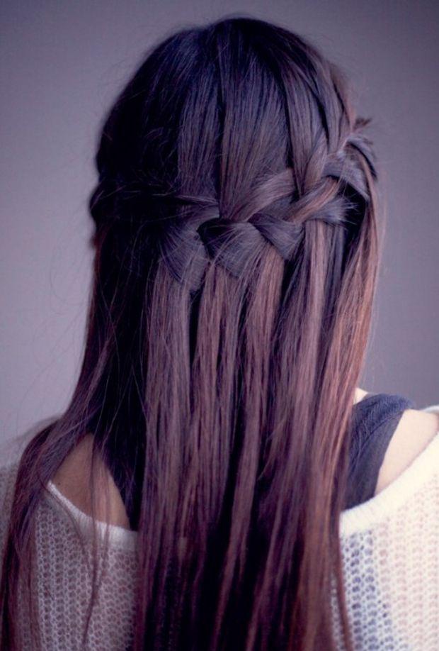 straight hair-www.ediva.gr (3)