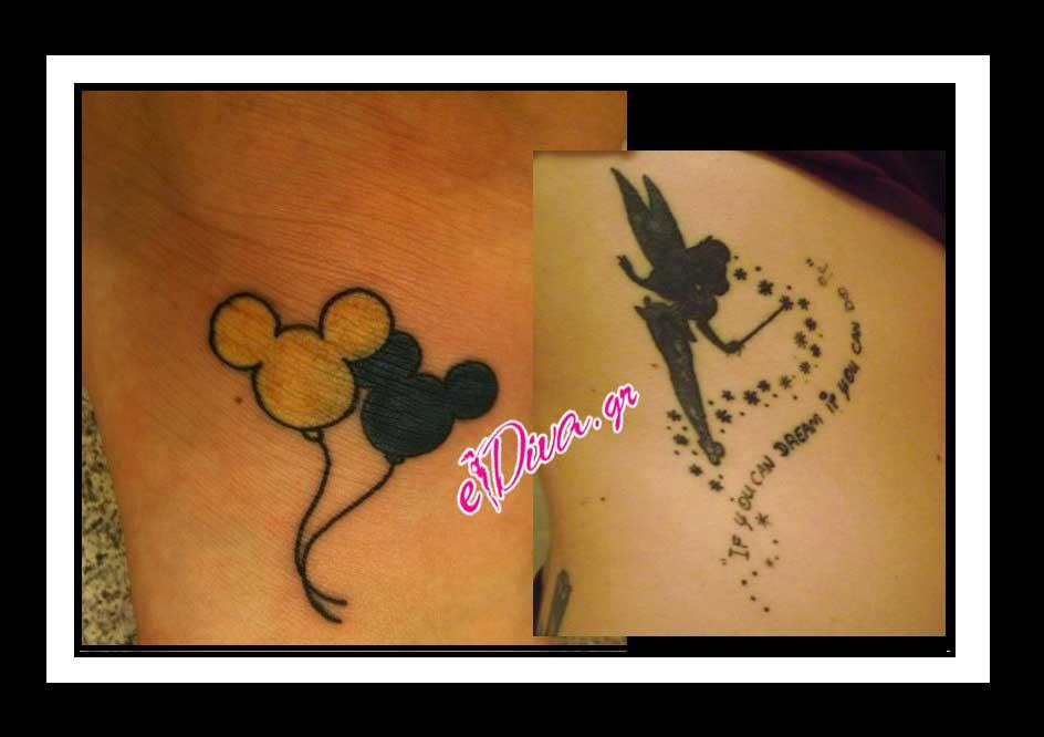 tattoo-disney-diakritika-mikra-idees