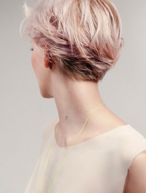 winter-hair-color-2015-www.ediva.gr (9)