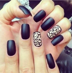 xeimerina manicure 2015