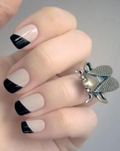 xeimerina manicure