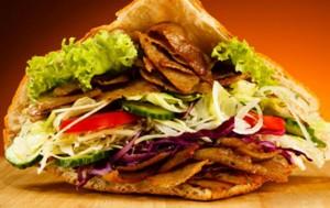 8 Νόστιμες συνταγές για σάντουιτς με λίγα λιπαρά!