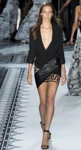 Versace anoiksi 2015