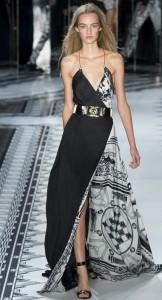 Versace kalokairi 2015