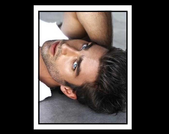 6 Ψέματα που λένε οι άντρες για να σε ρίξουν στο κρεβάτι!