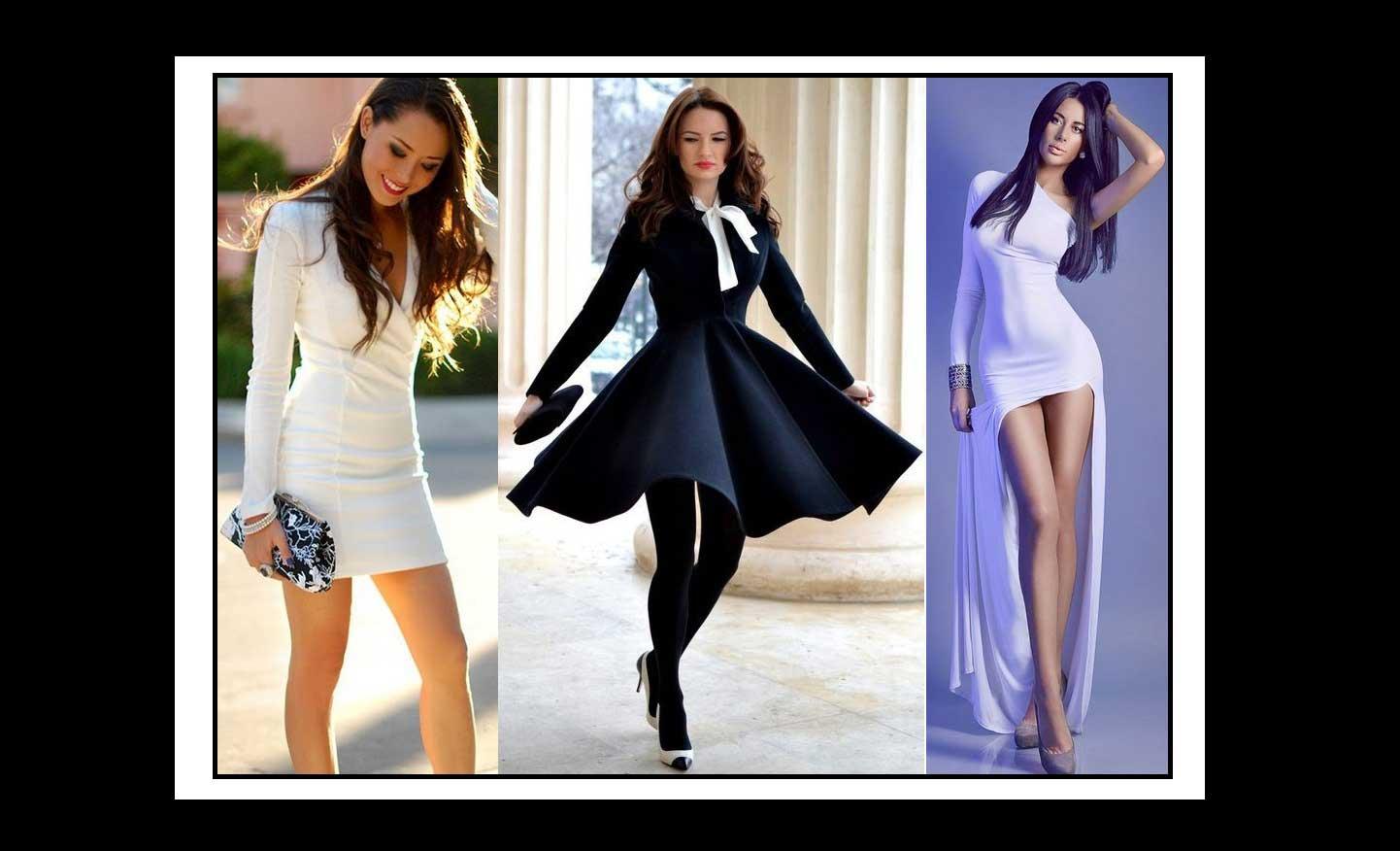 dee1dc83ce3 31 Εντυπωσιακά φορέματα για βραδινή έξοδο & γάμο! | ediva.gr