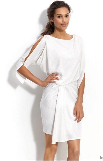 31 Εντυπωσιακά φορέματα για βραδινή έξοδο   γάμο!  841405a3683