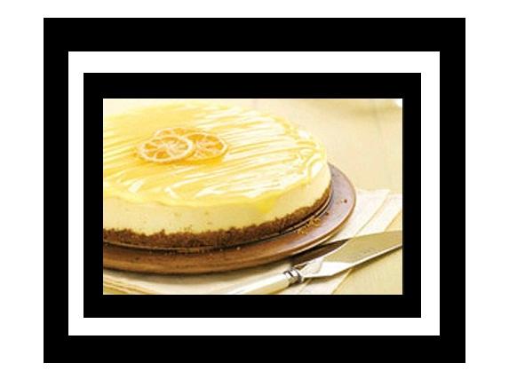 syntagi-cheesecake-ediva.gr