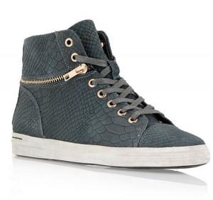 gkri sneakers ediva.gr