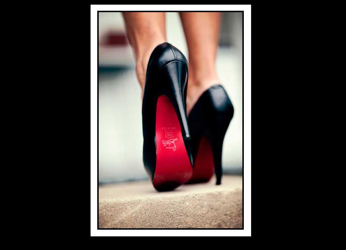 high-heels-aneta-ediva.gr-1