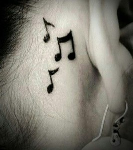 idees tattoo