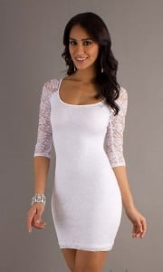 06a62322bd84 Προτάσεις για φορέματα σε διάφορα χρώματα. Για τις καθημερινές σας εξόδους  όμως θέλετε να φοράτε και άλλα ...
