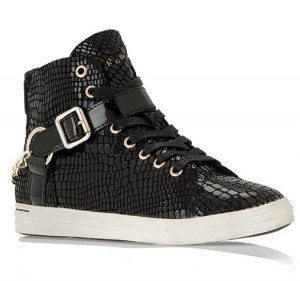 maura sneakers ediva.gr