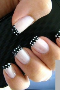 nails art 2015