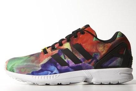 Γυναικεία αθλητικά παπούτσια (Nike baaf61e2f51