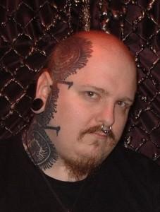 plousioi tattoo artist
