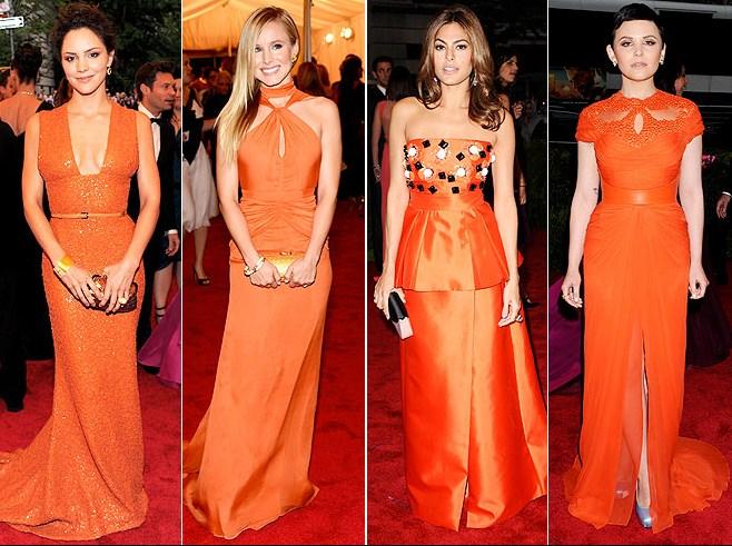 8d9fb676fd1a Δες ποιο χρώμα Lipstick να φορέσεις ανάλογα με το φόρεμα!