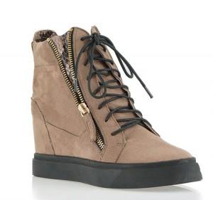 pouro sneakers