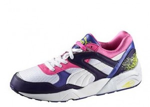 puma women shoes
