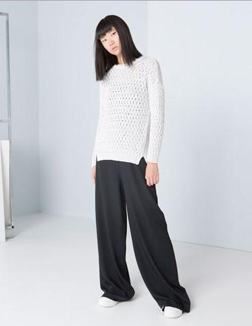 Γυναικεία ρούχα Bershka - Miss sixty Χειμώνας 2015!  295d0828e14