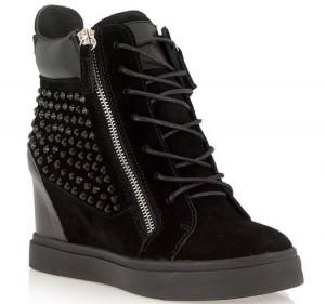 sneakers tsakiris mallas
