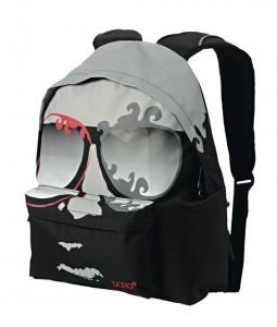 1a912d7d00 60 Σχολικές τσάντες Eastpack-Paxos-Polo!
