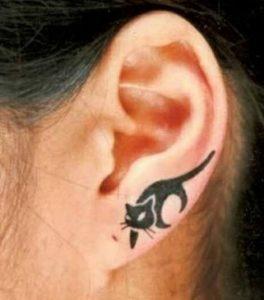 tattoo sto auti